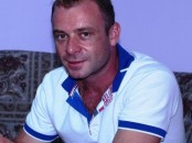 Georgescu Adrian