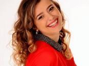 Ramona Birjoveanu